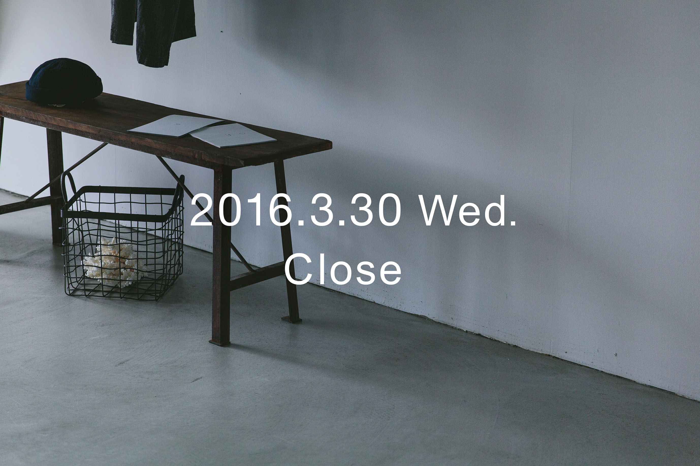SS-Close_20160330