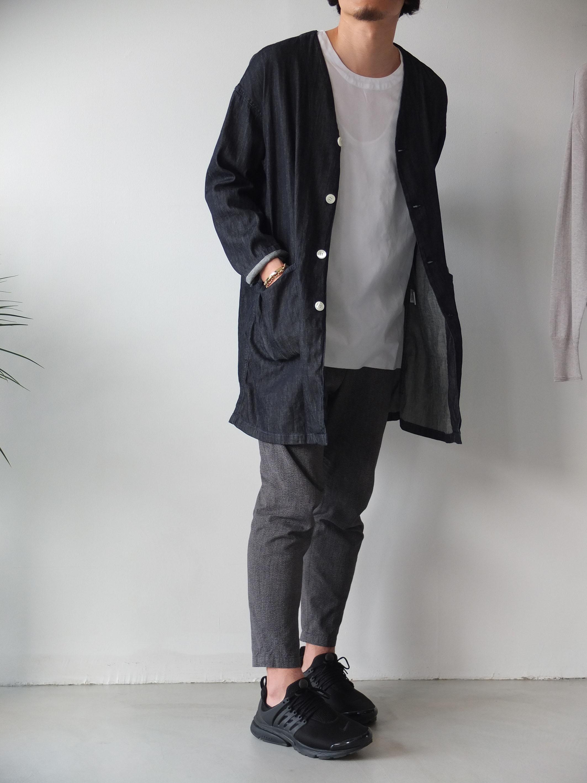 WL_coat_20160329_d