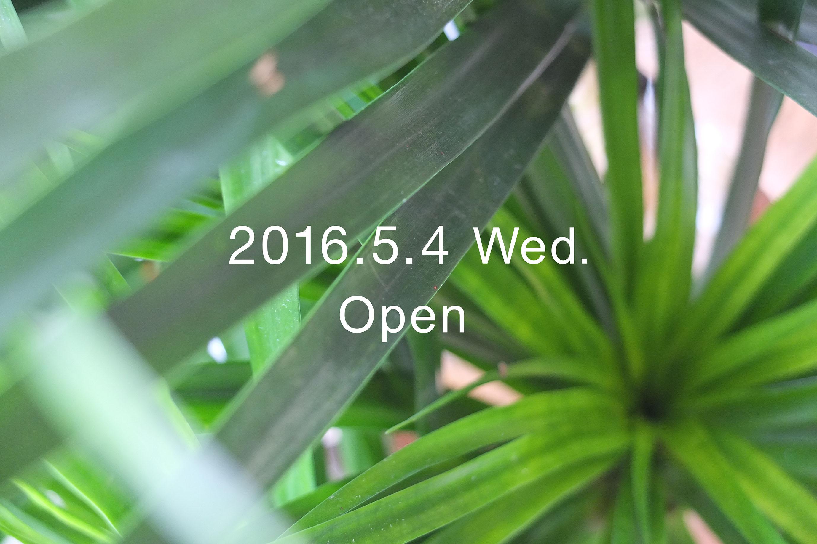 GW_20160504_b