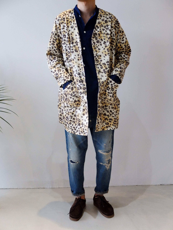 Leopard-Coat_160407_c