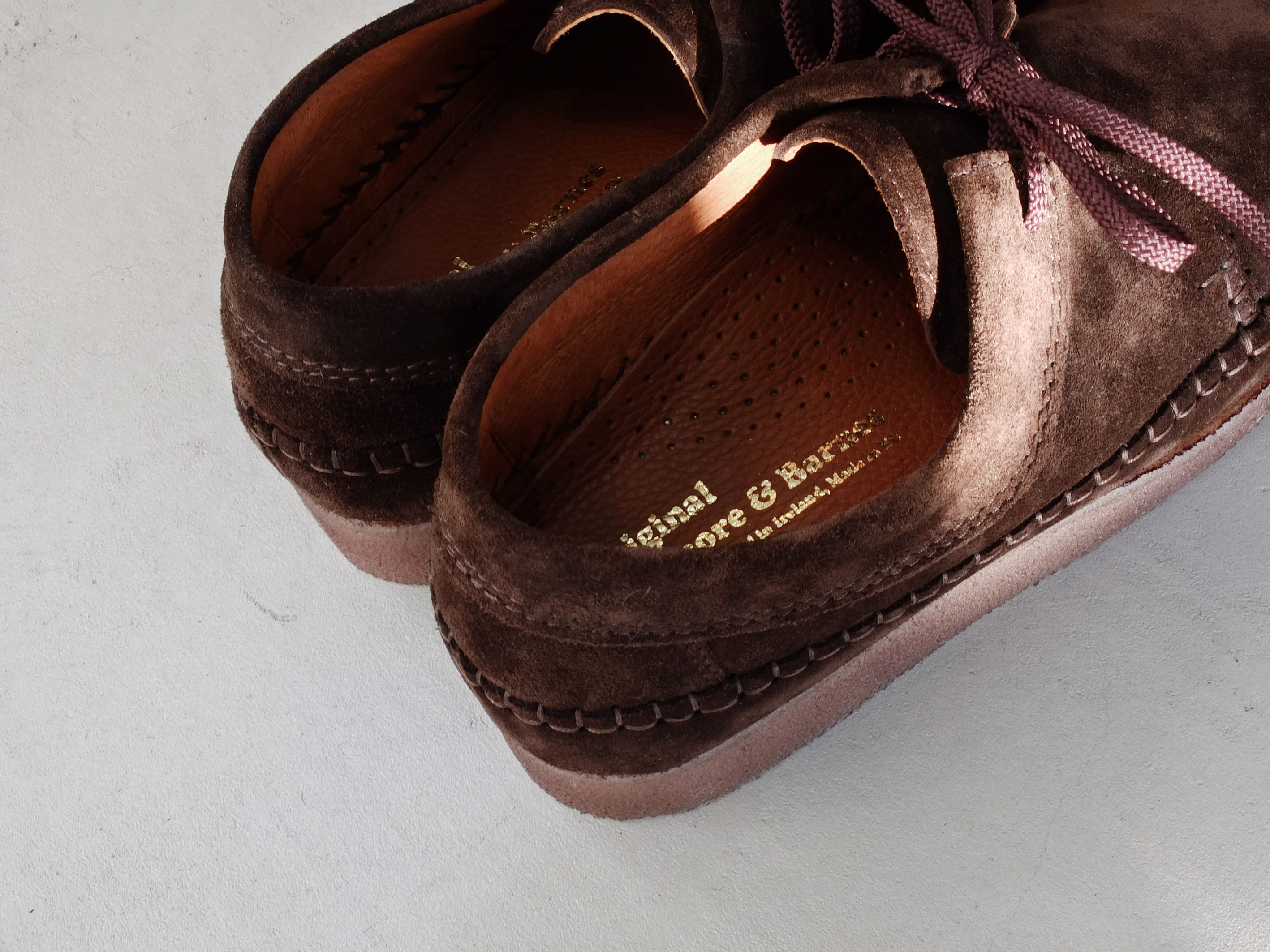 Padmore-Shoes_h