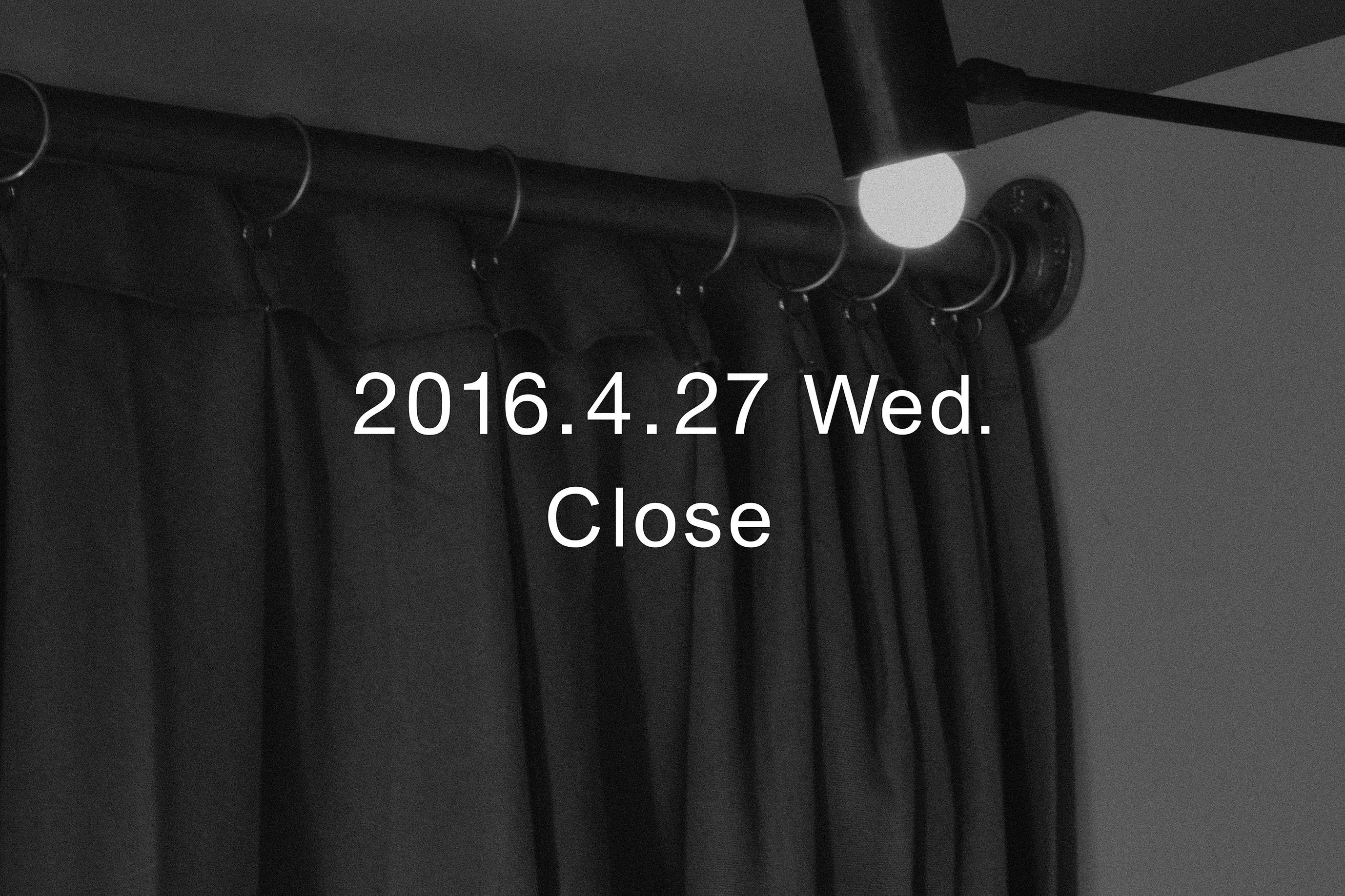 SS-Close_20160427