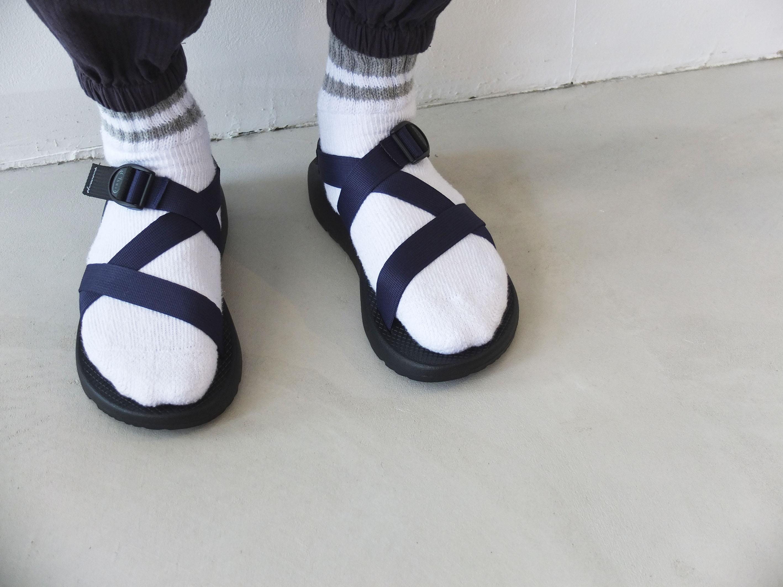 TEVA_Sandals_a