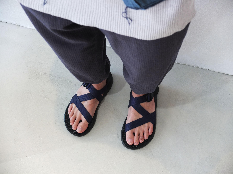 TEVA_Sandals_d