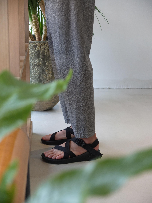 TEVA_Sandals_f