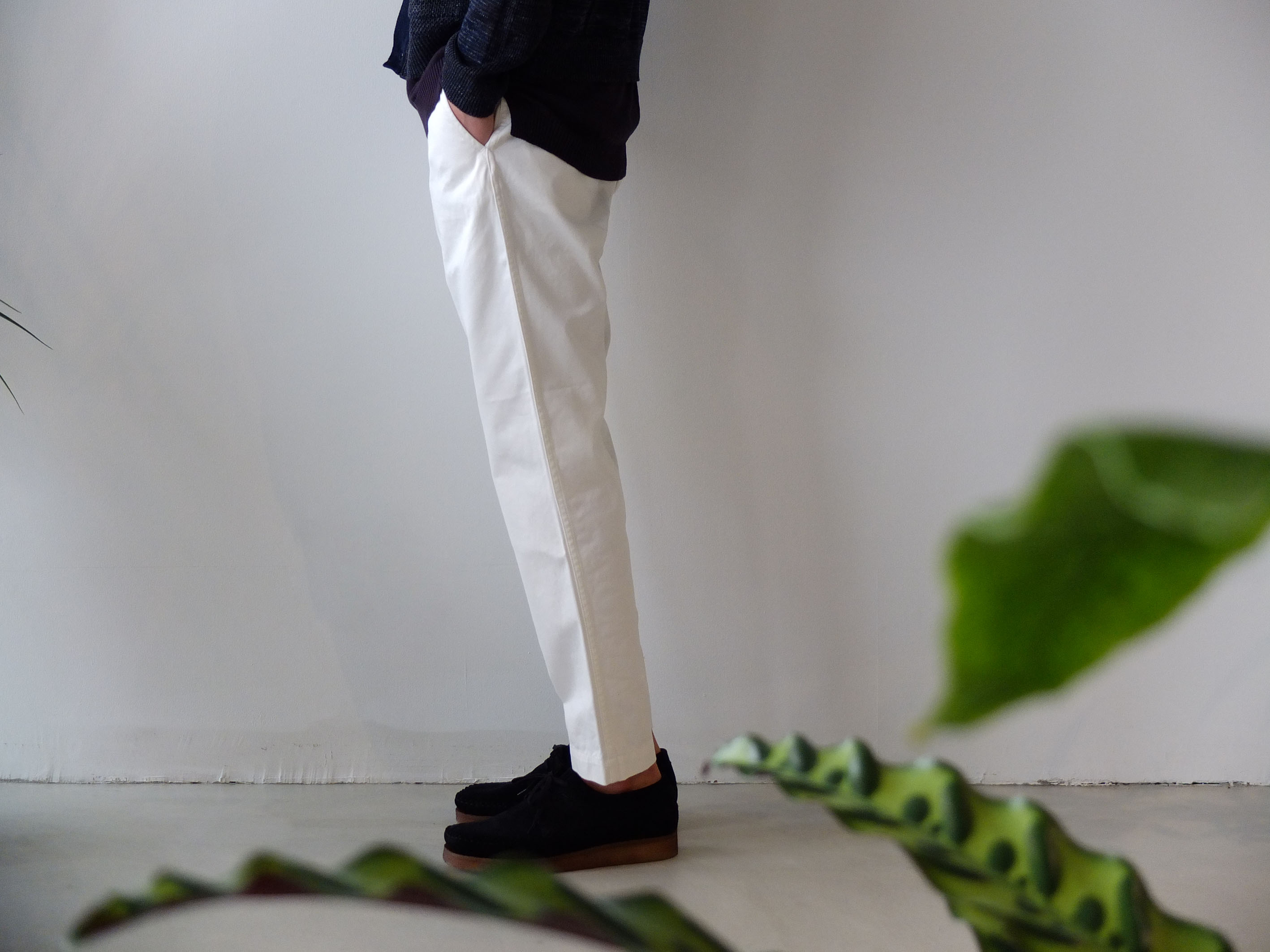 UP_Tapered-Pants_d