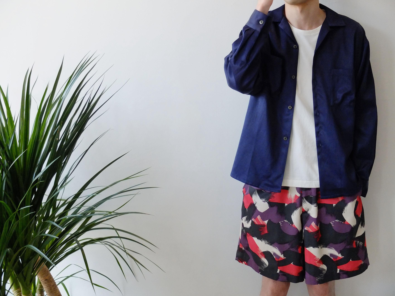 URU_shorts_a