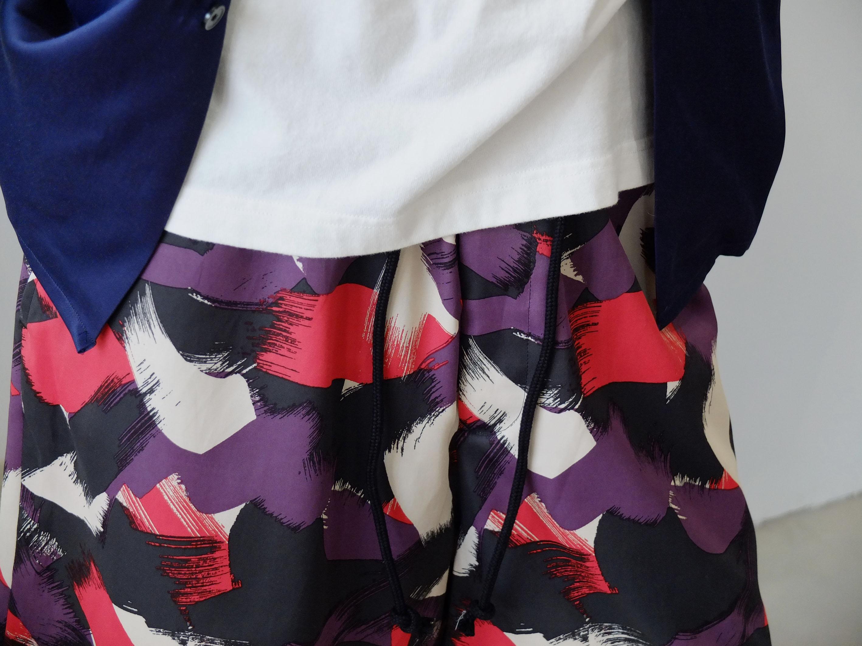 URU_shorts_c