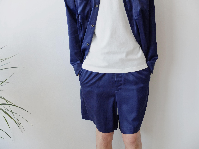 URU_shorts_d