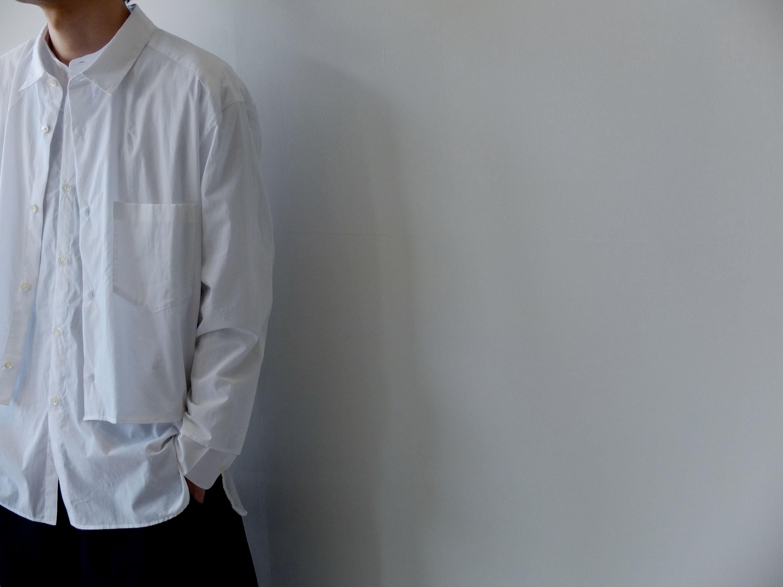URU_w-shirt_b