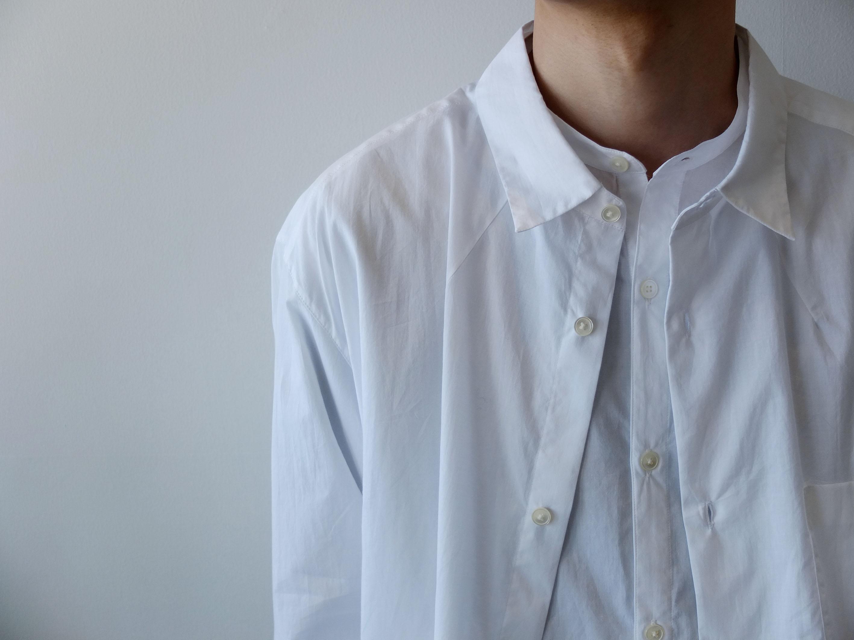 URU_w-shirt_c