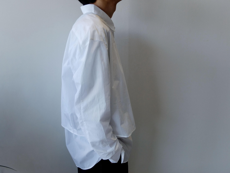 URU_w-shirt_d