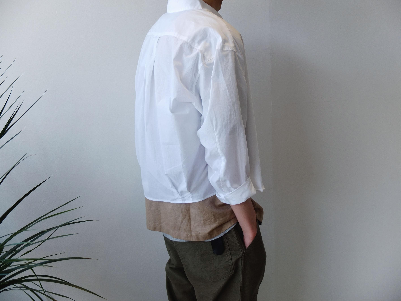 URU_w-shirt_f