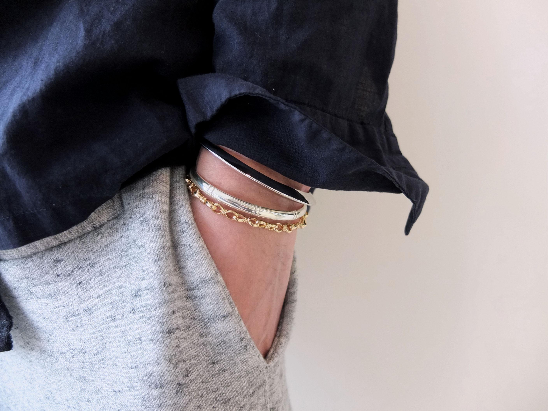 bracelet_160407_b