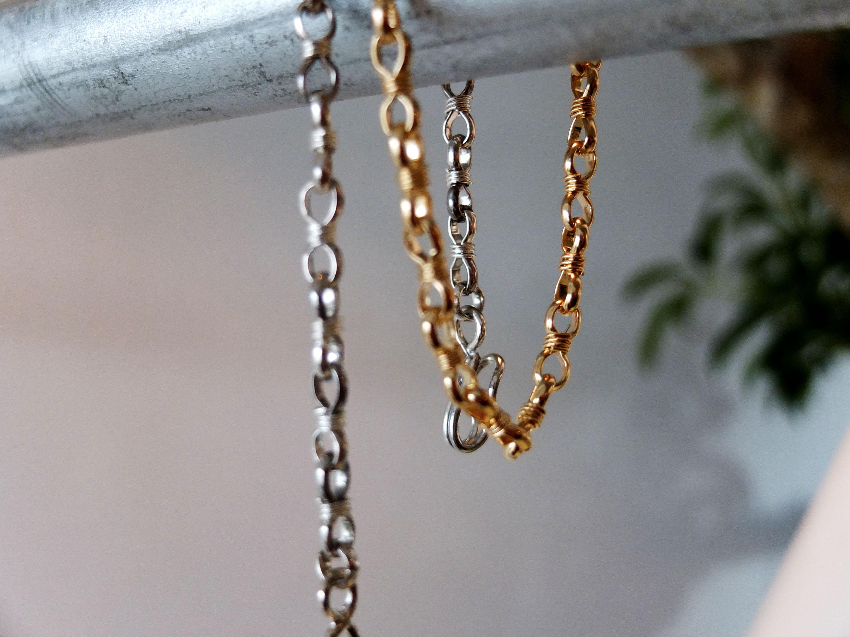 bracelet_160407_d