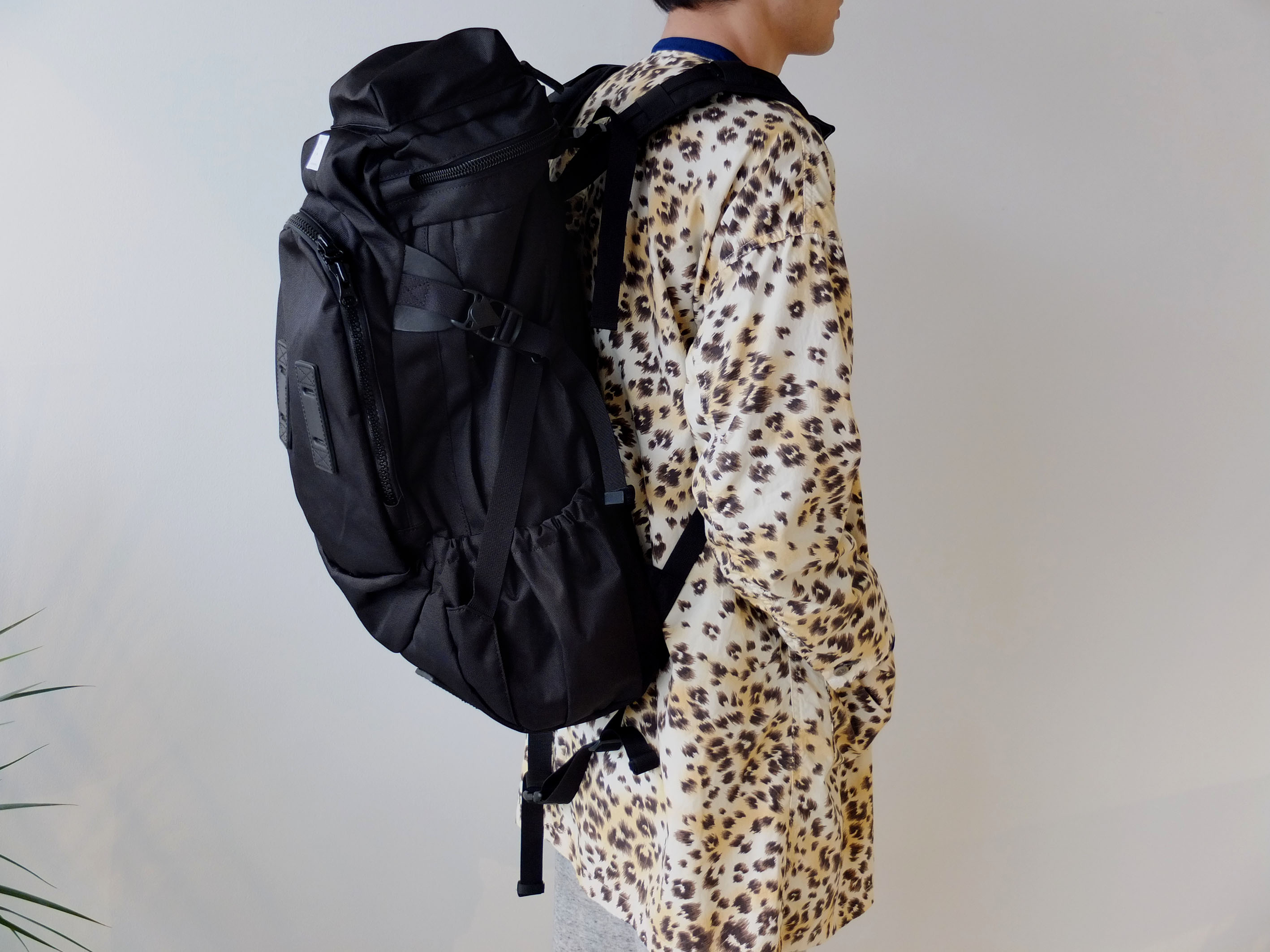 ficouture-bagpack_a