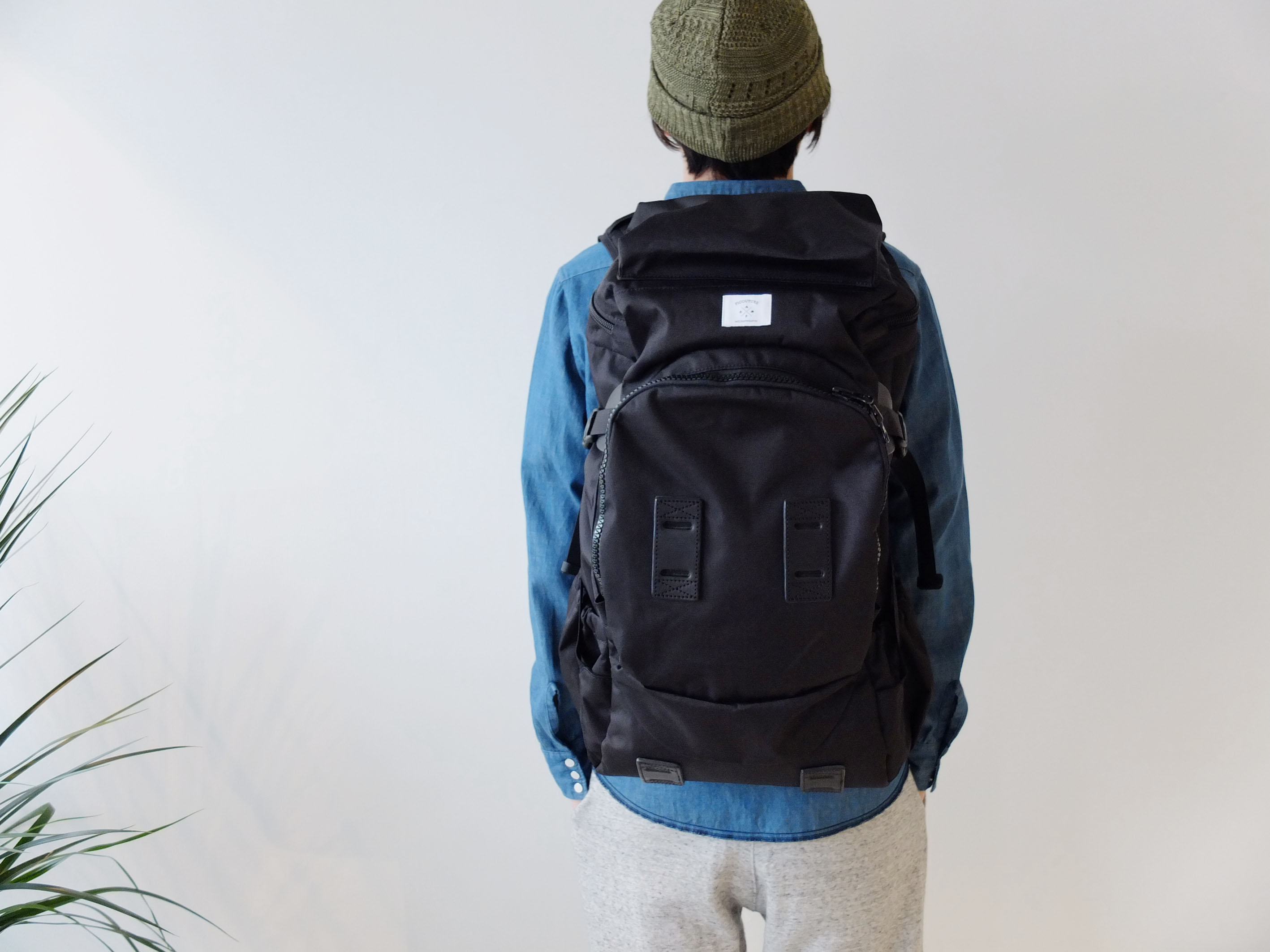 ficouture-bagpack_f