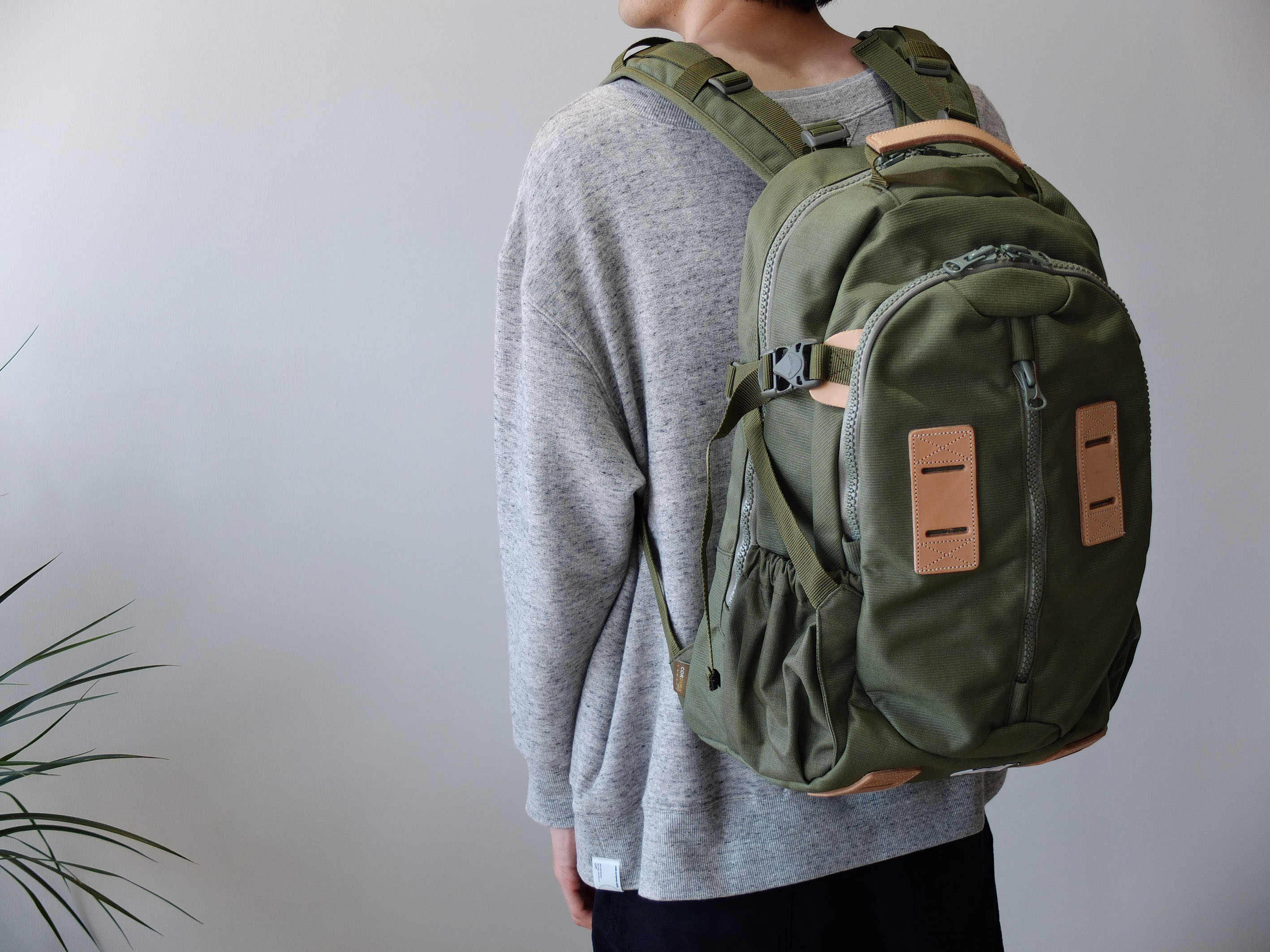 ficouture_backpack_b