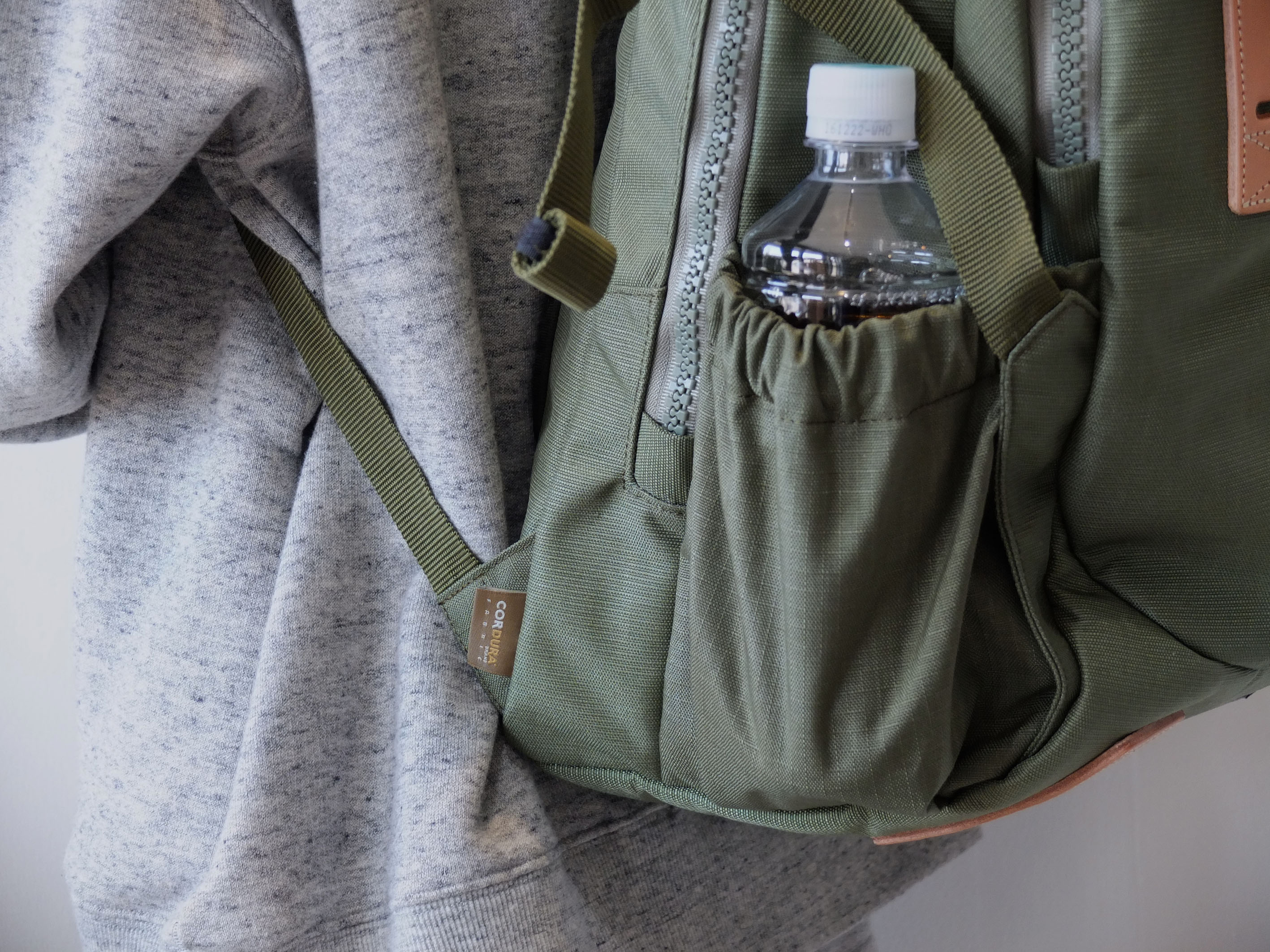 ficouture_backpack_d