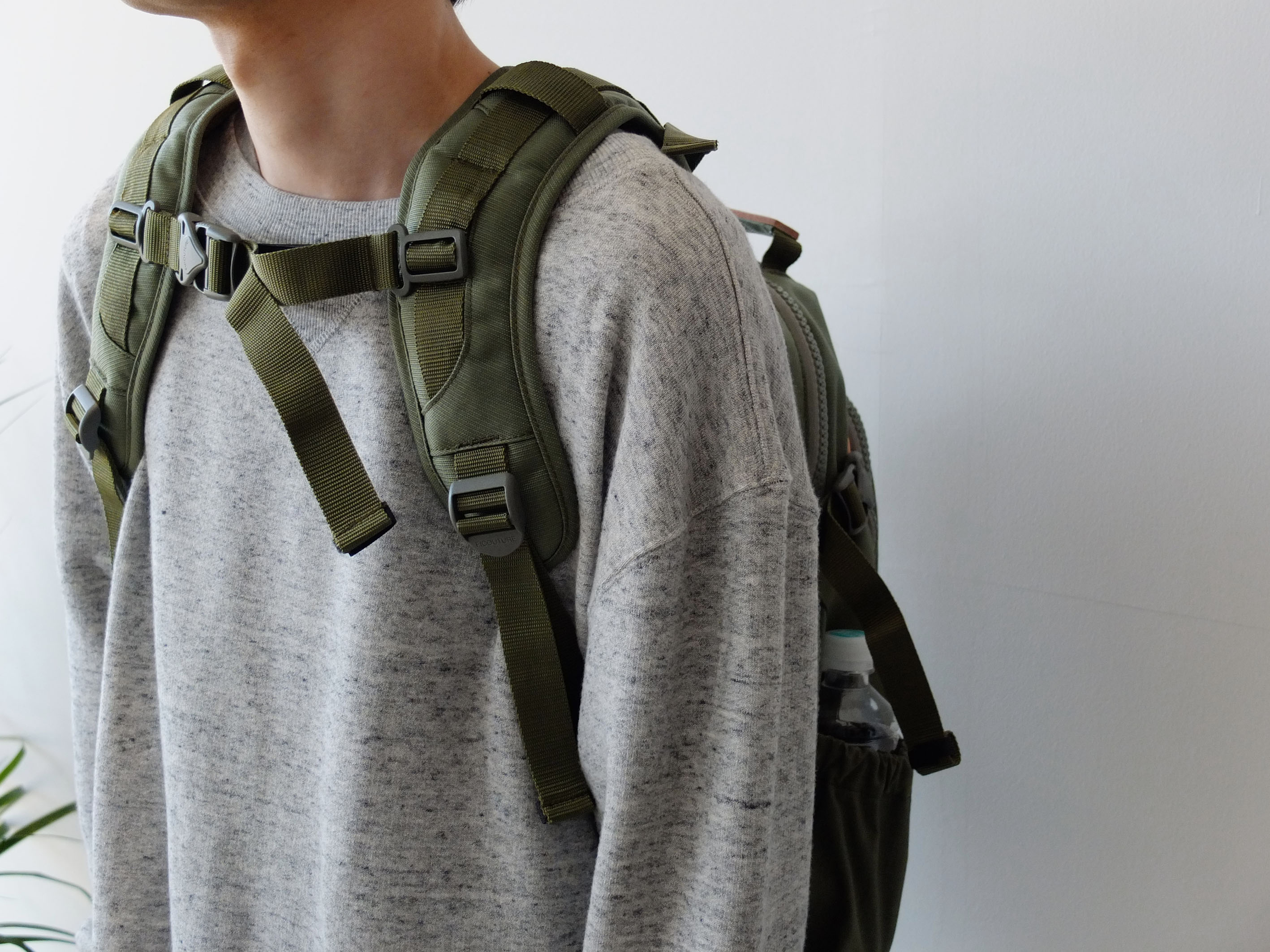 ficouture_backpack_e