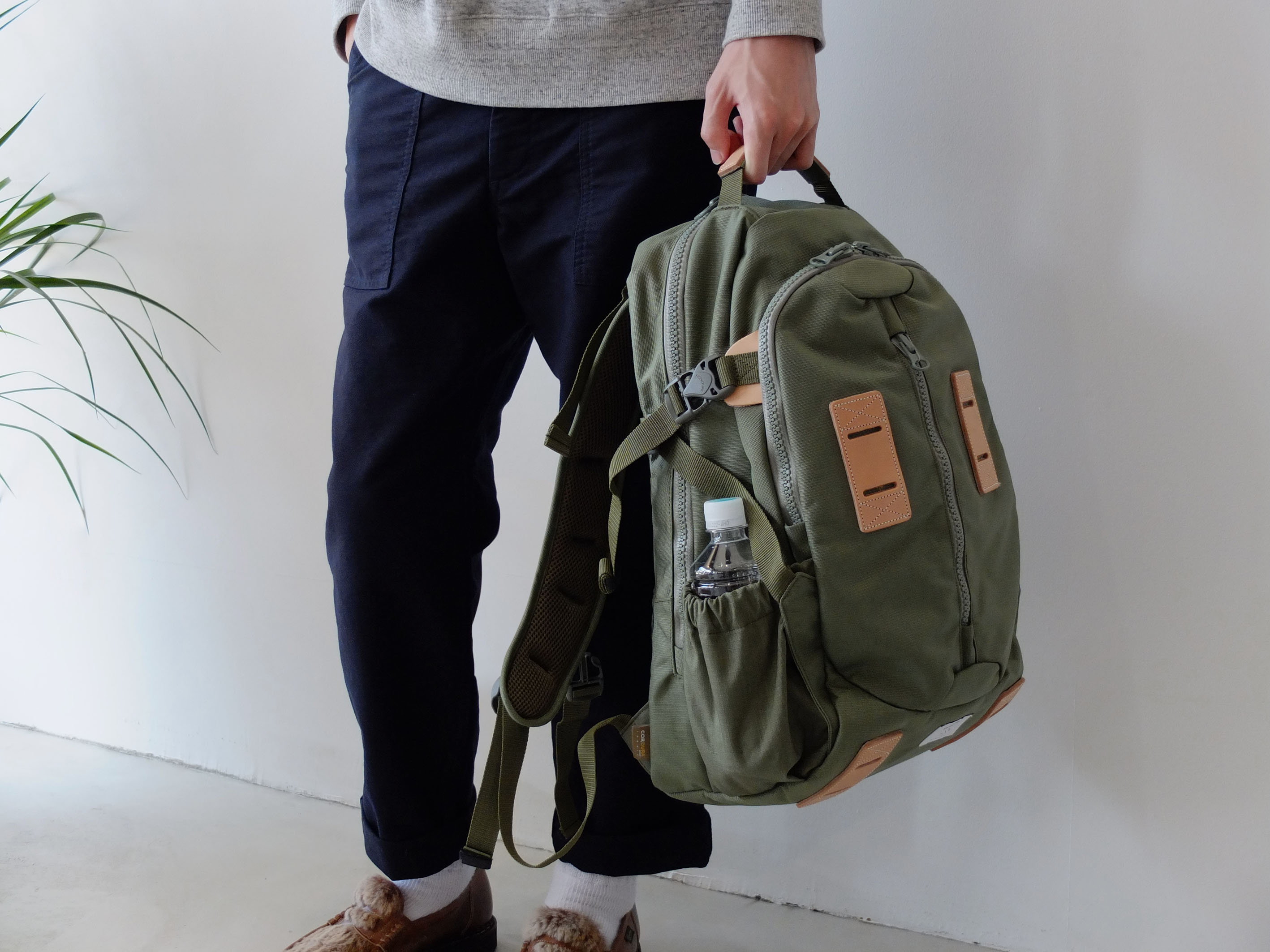ficouture_backpack_f