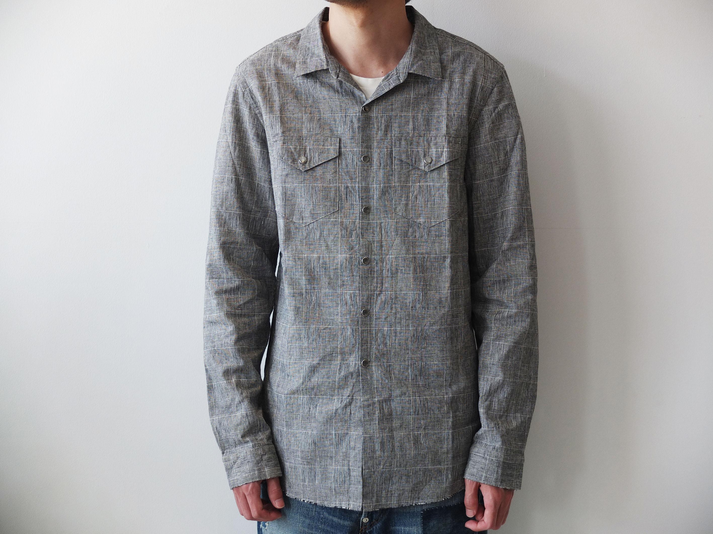 A1807_shirt_b