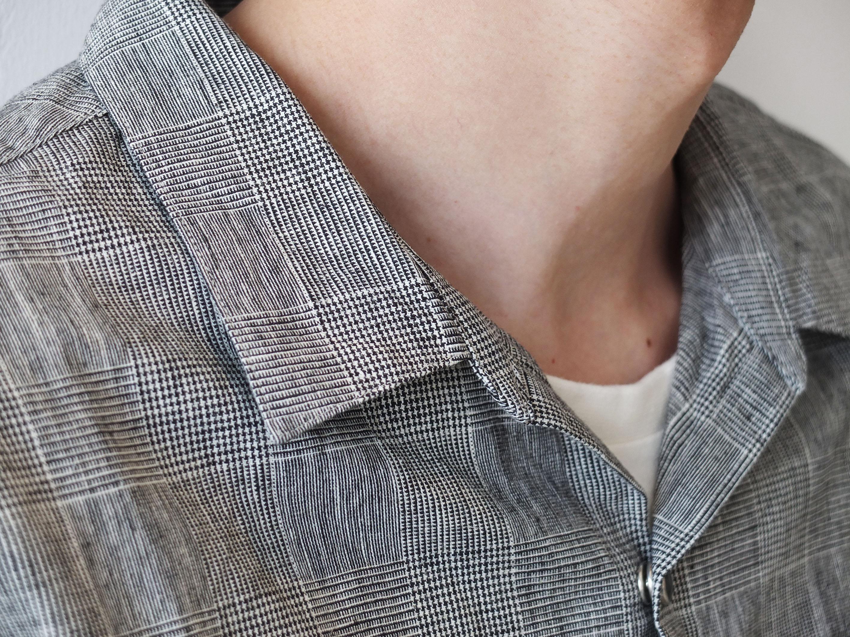 A1807_shirt_c