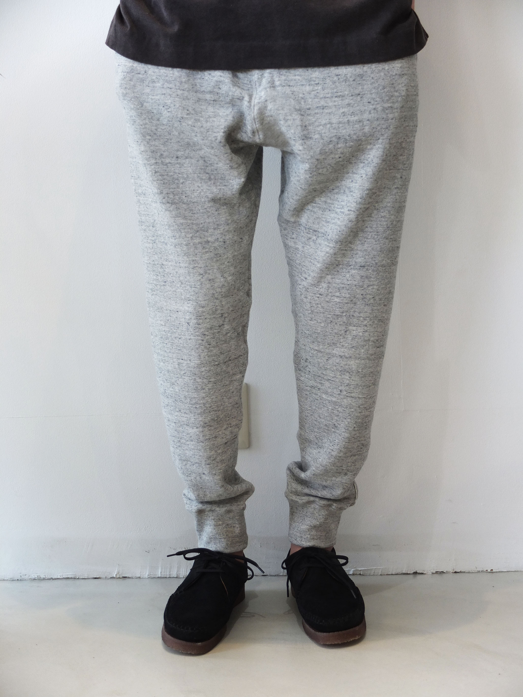 NOWHAW_SWEAT-PANTS_a