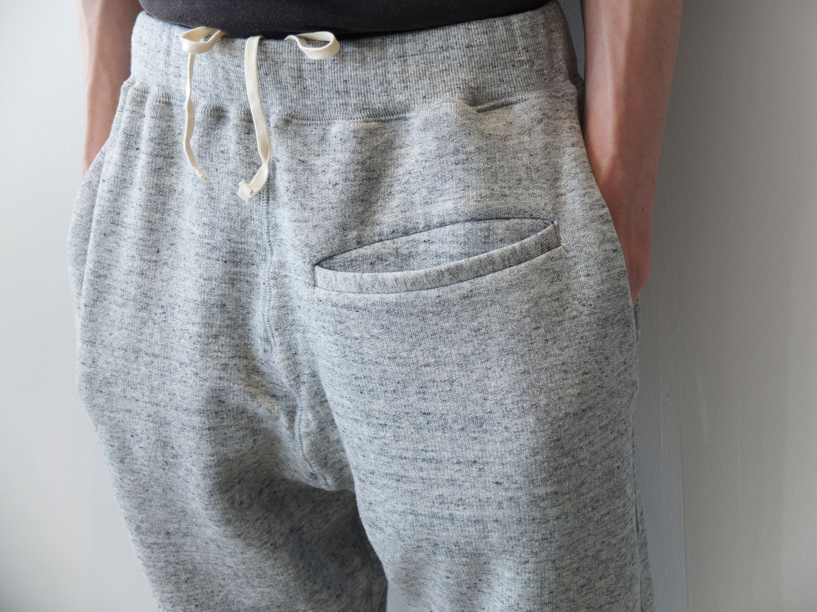 NOWHAW_SWEAT-PANTS_b