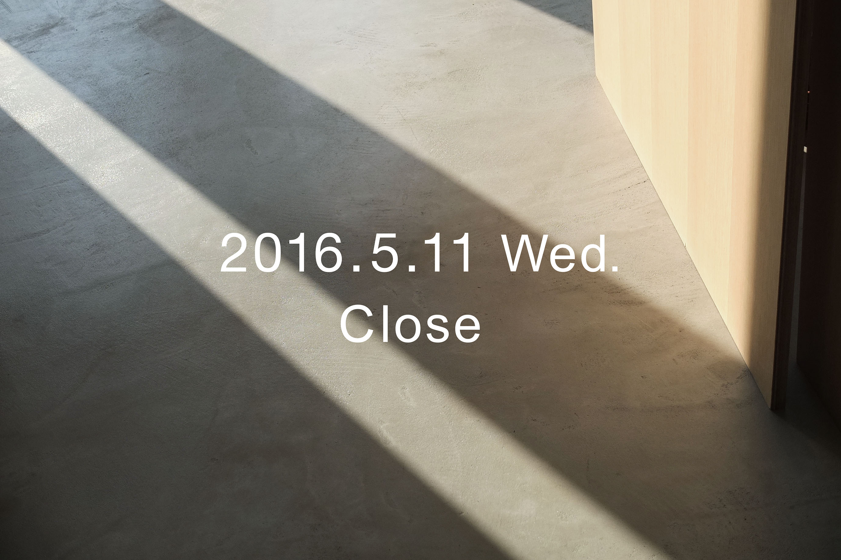 SS-Close_20160511