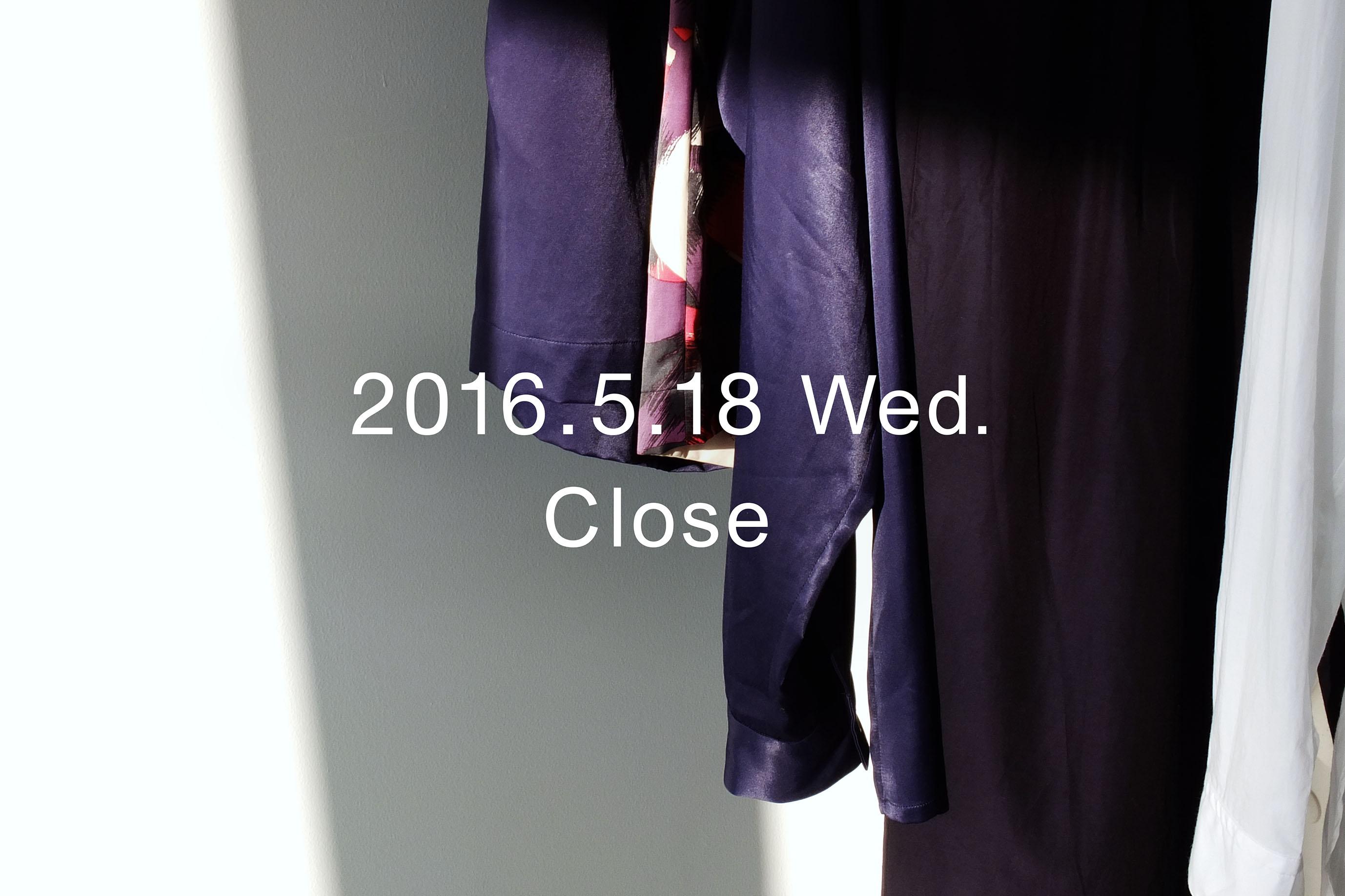 SS-Close_20160518