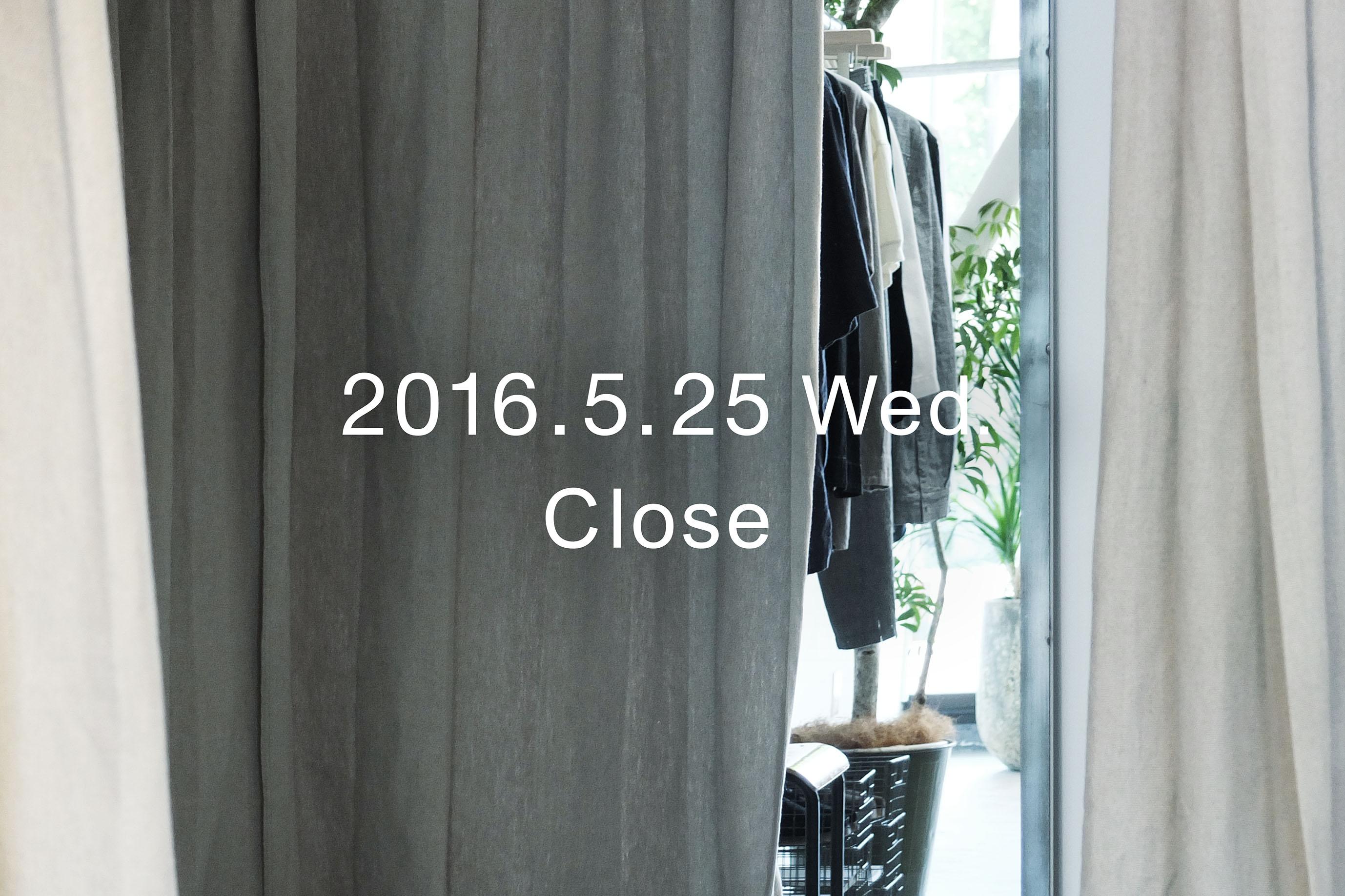 SS-Close_20160525