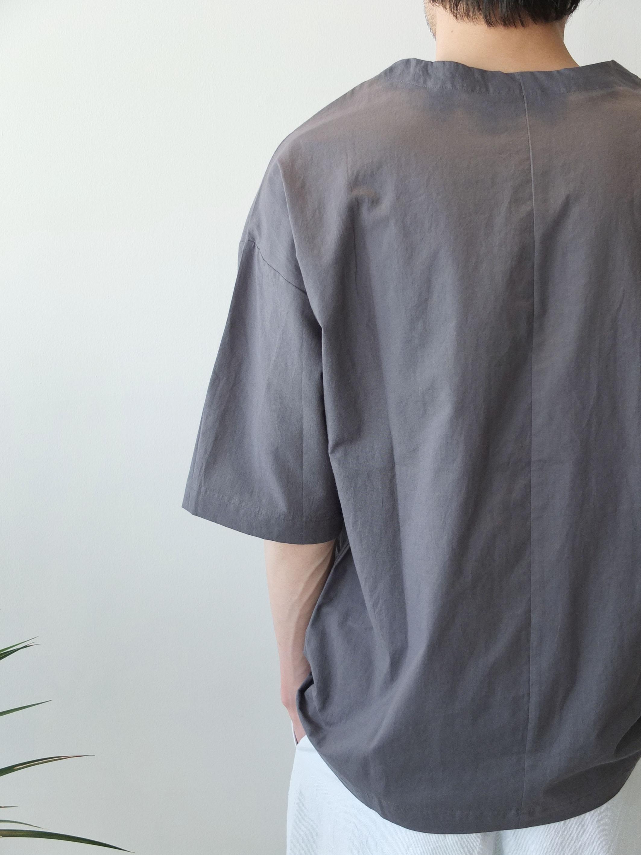 THEE_T-shirts_e