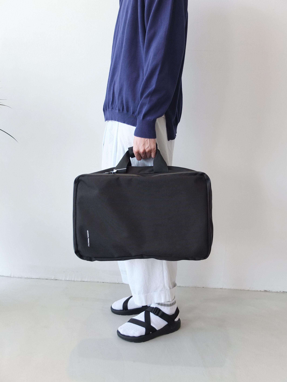 UP_BAG_c