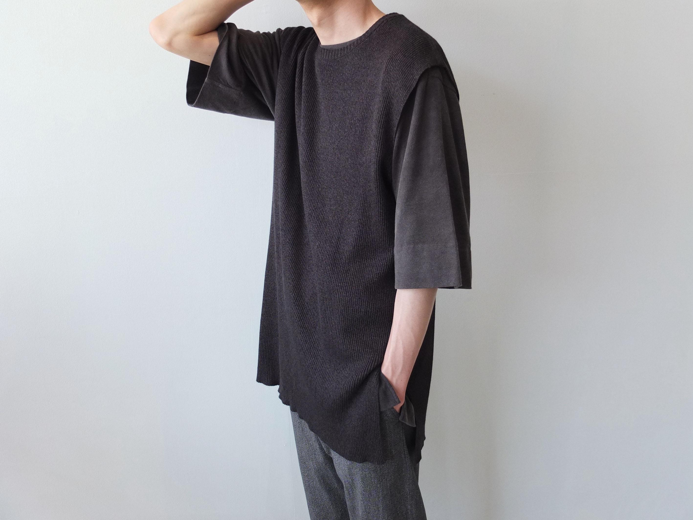 URU_No-sleeve_f