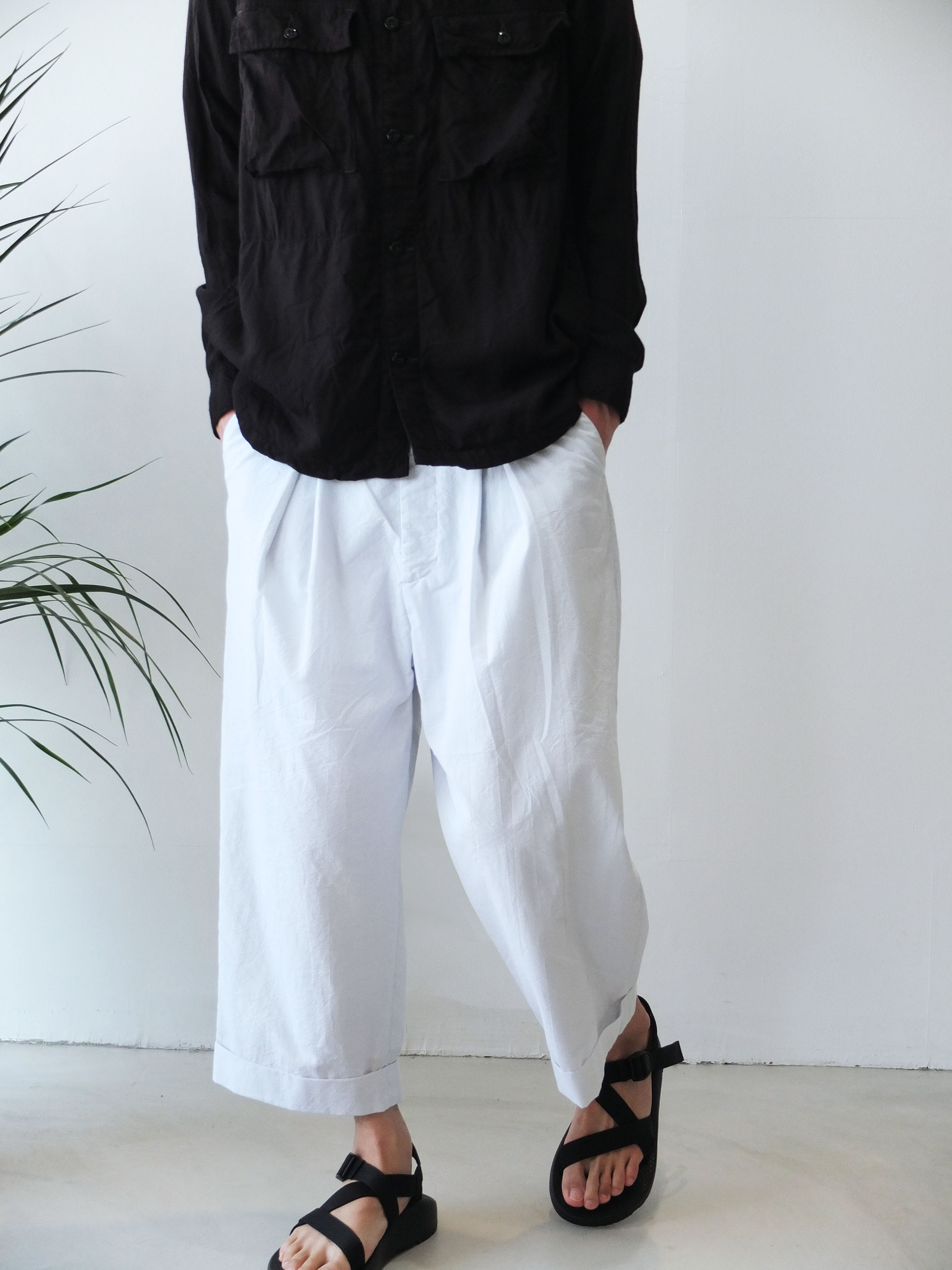 URU_WIDE-PANTS_c