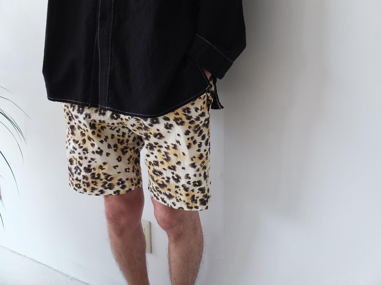 WL_Leopard-shorts_a