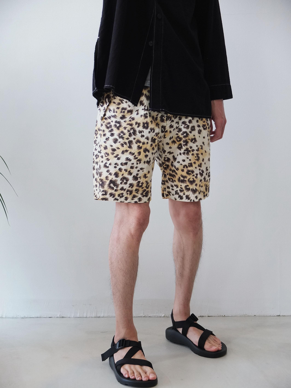 WL_Leopard-shorts_c