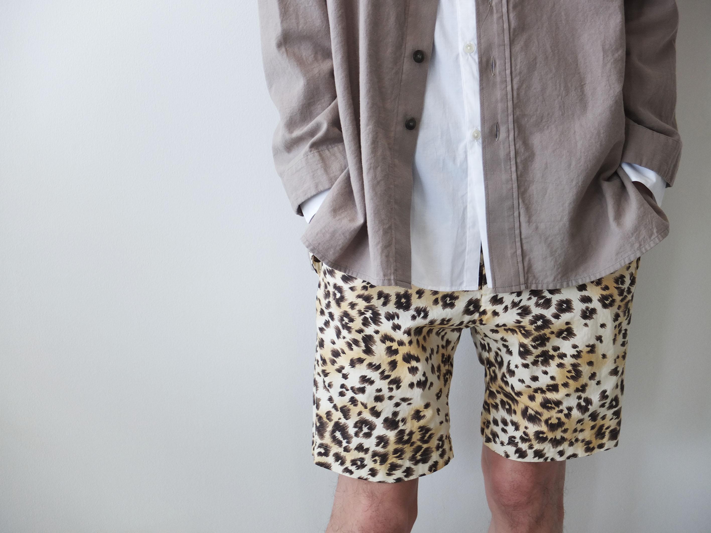 WL_Leopard-shorts_d