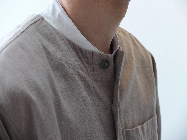 tactac_No-color_shirt_d