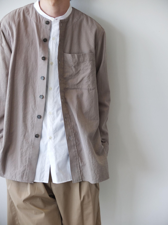 tactac_No-color_shirt_f