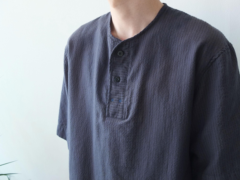tactac_stripe-shirts_b