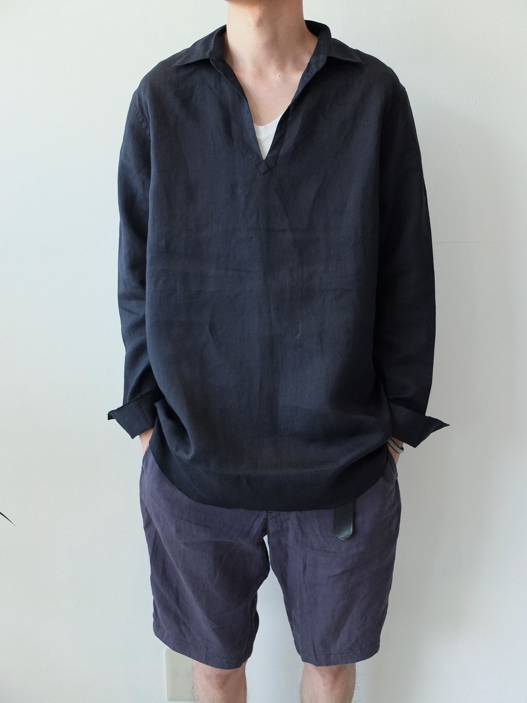 A1807_PulloverShirts_a