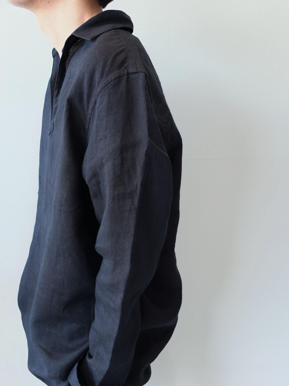 A1807_PulloverShirts_c