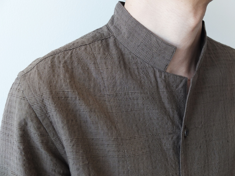 A1807_StandCollar_Shirts_b