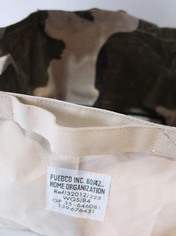 PUEBCO_Laminate-Box_c