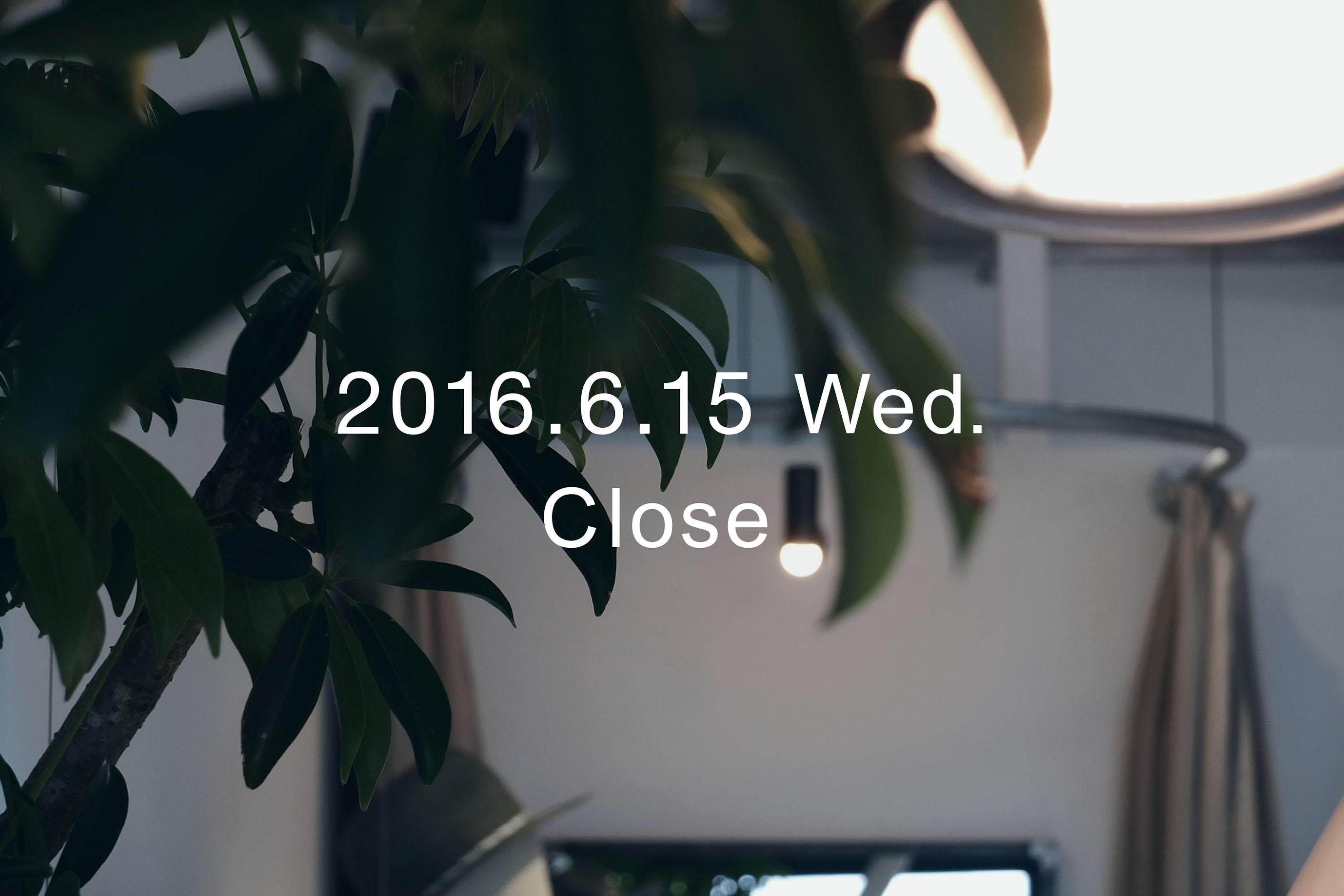 SS-Close_20160615