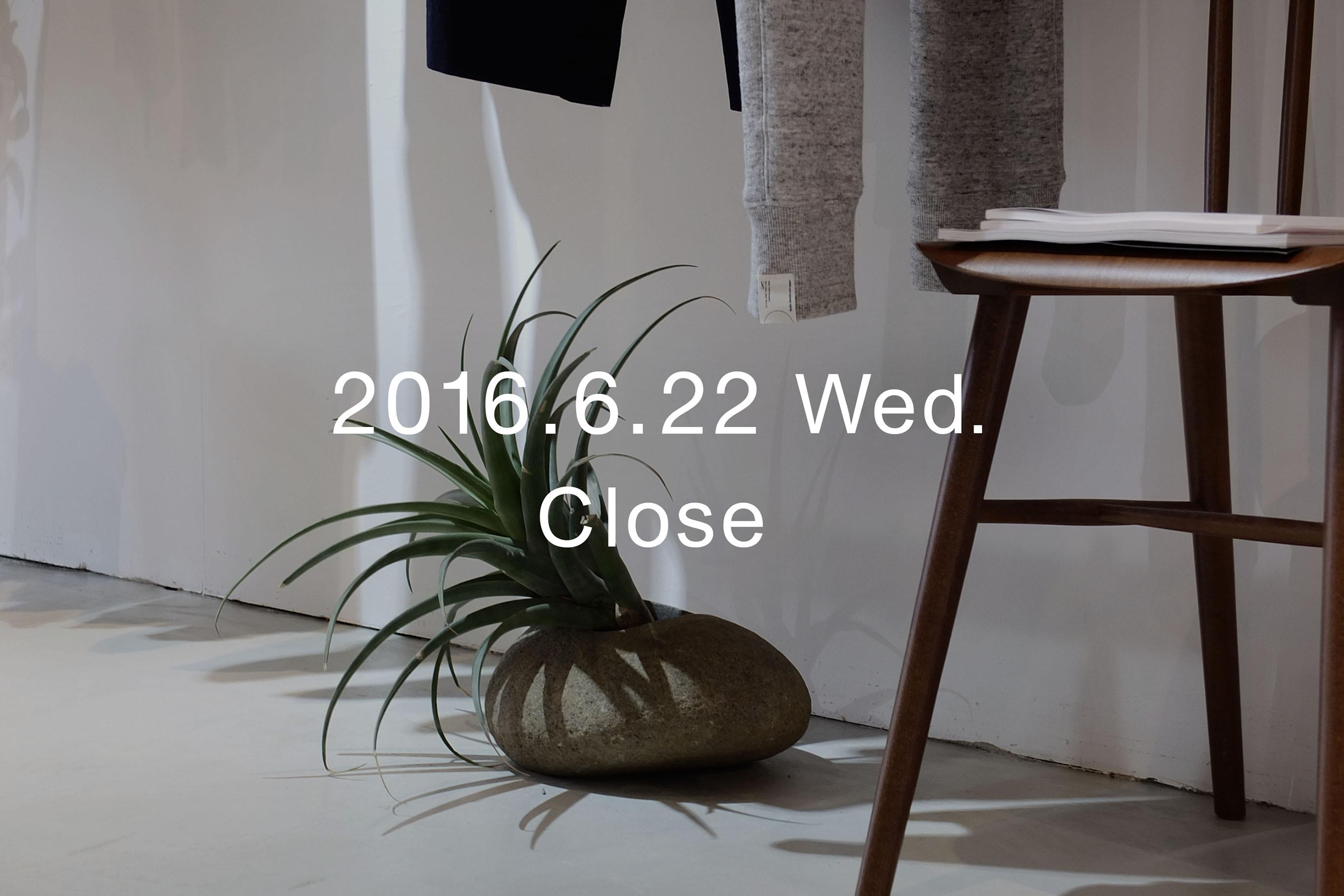 SS-Close_20160622