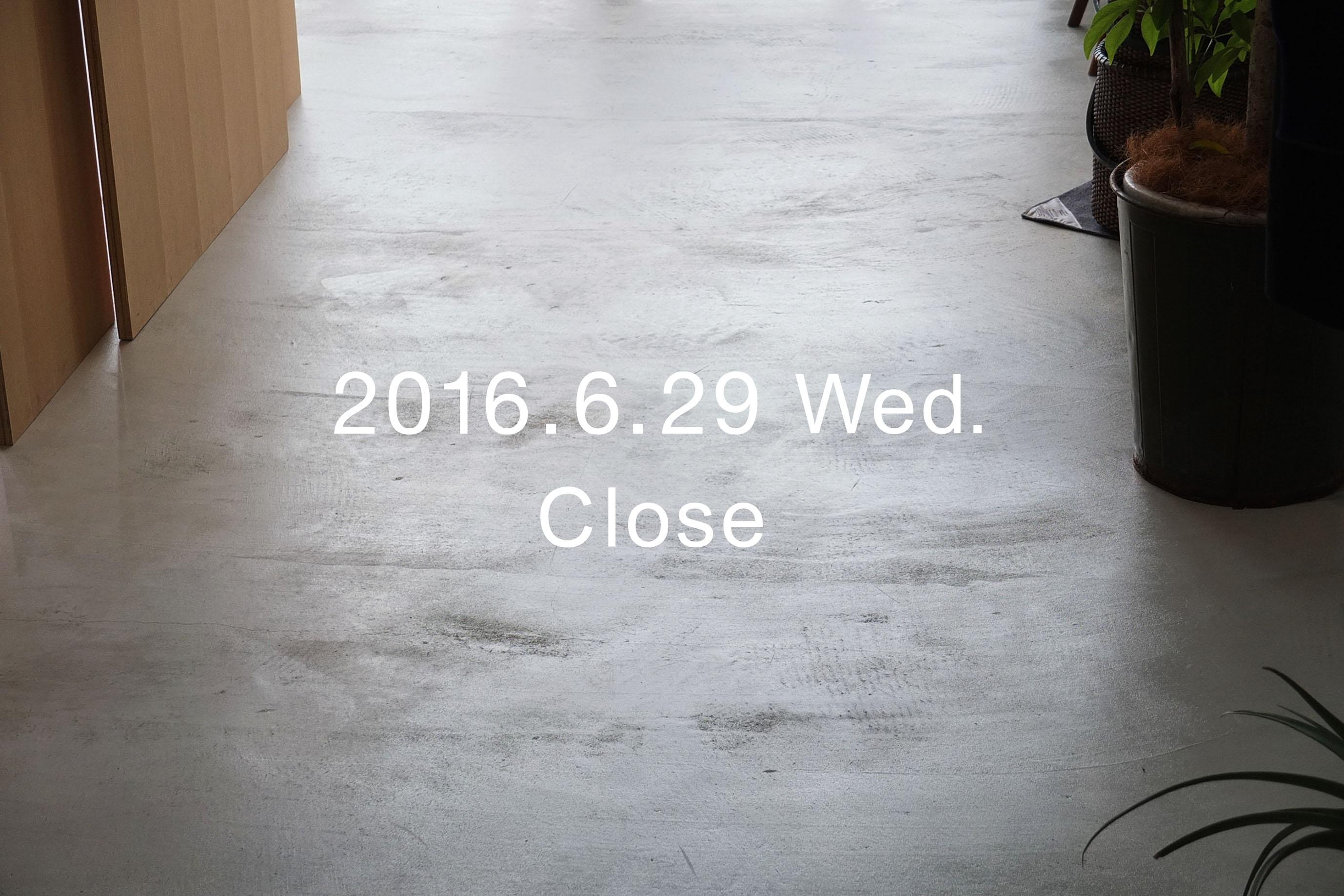 SS-Close_20160629