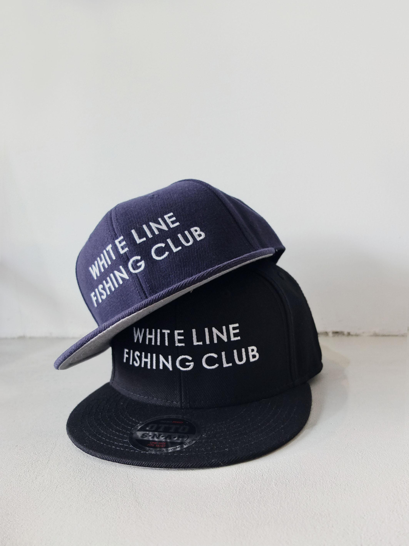 WL_FC_CAP_b2